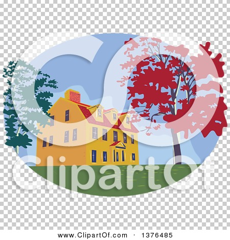 Transparent clip art background preview #COLLC1376485