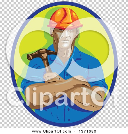 Transparent clip art background preview #COLLC1371680
