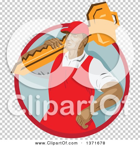 Transparent clip art background preview #COLLC1371678