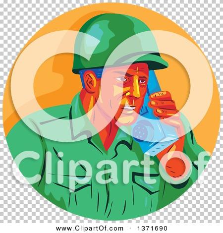 Transparent clip art background preview #COLLC1371690