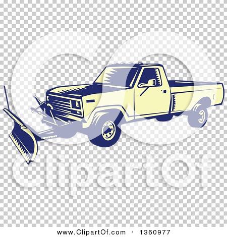 Transparent clip art background preview #COLLC1360977