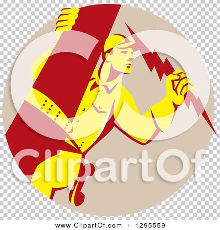 Transparent clip art background preview #COLLC1295559