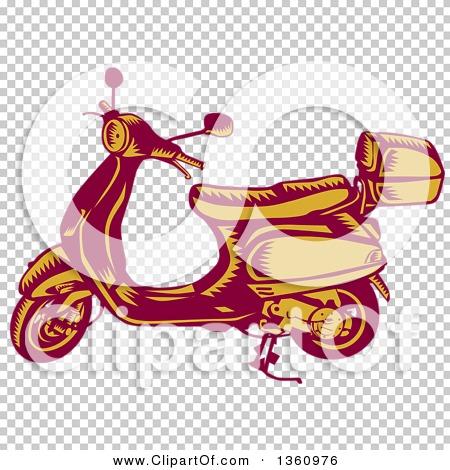 Transparent clip art background preview #COLLC1360976