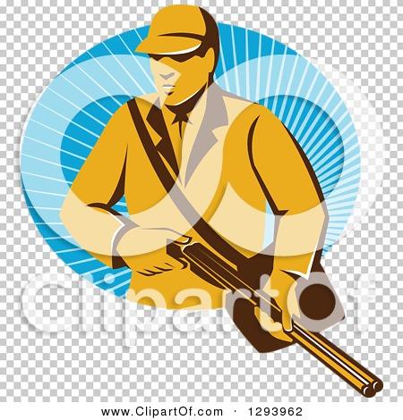 Transparent clip art background preview #COLLC1293962