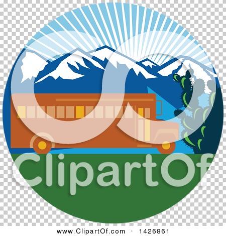 Transparent clip art background preview #COLLC1426861