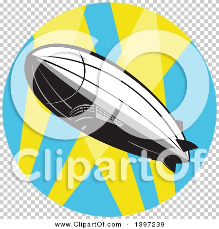 Transparent clip art background preview #COLLC1397239