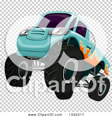 Transparent clip art background preview #COLLC1332317