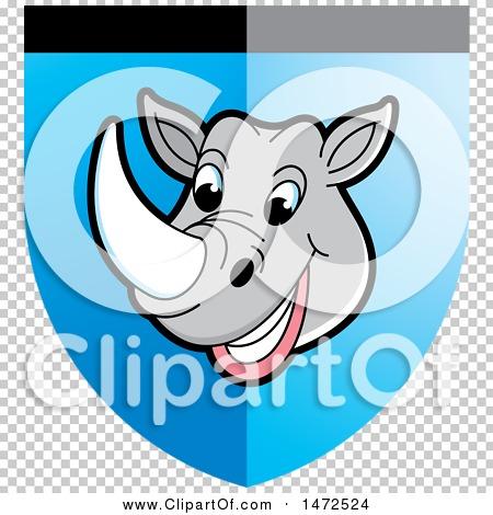 Transparent clip art background preview #COLLC1472524