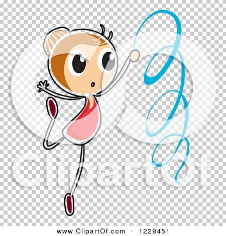 Transparent clip art background preview #COLLC1228451