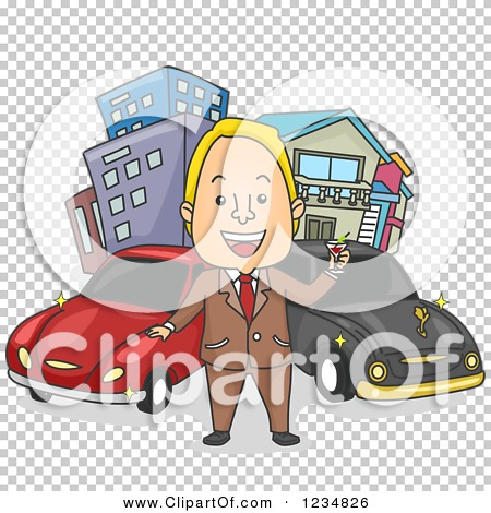 Transparent clip art background preview #COLLC1234826