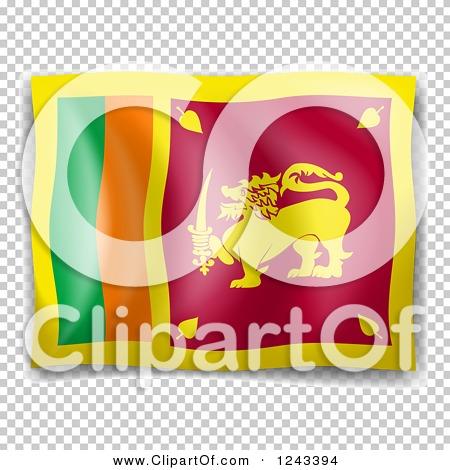 Transparent clip art background preview #COLLC1243394