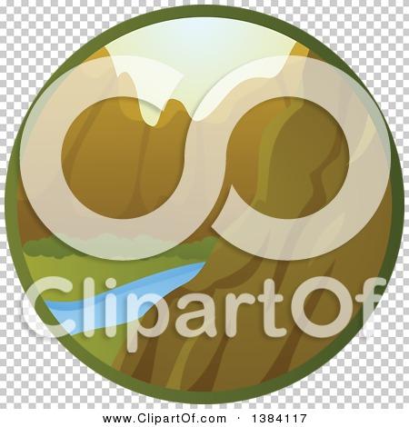 Transparent clip art background preview #COLLC1384117