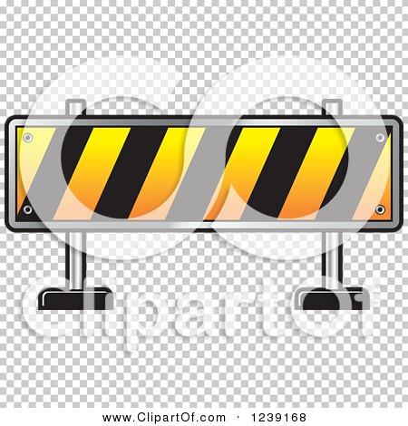 Transparent clip art background preview #COLLC1239168