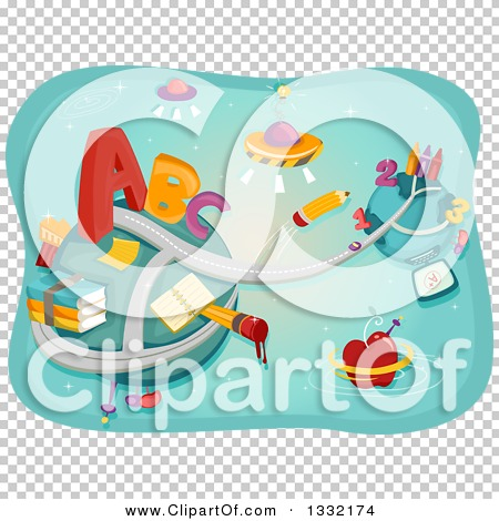 Transparent clip art background preview #COLLC1332174