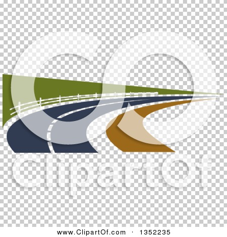 Transparent clip art background preview #COLLC1352235