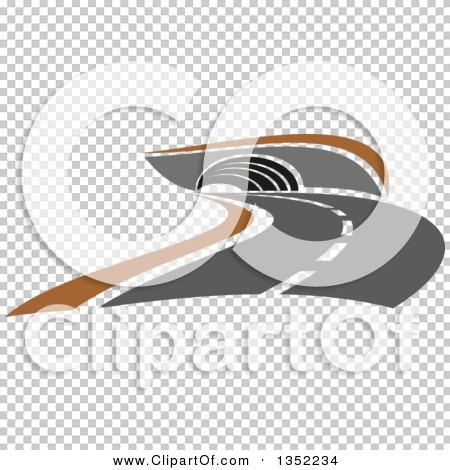 Transparent clip art background preview #COLLC1352234
