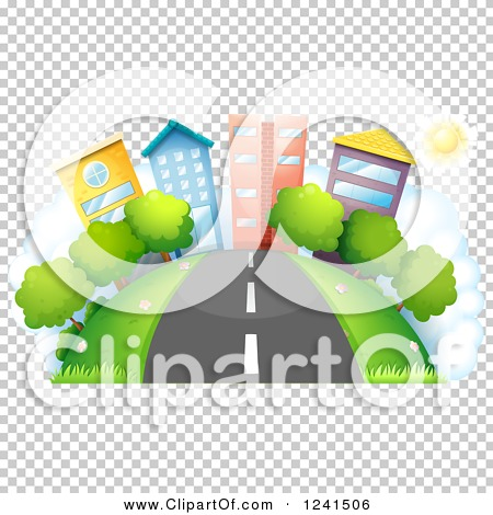 Transparent clip art background preview #COLLC1241506
