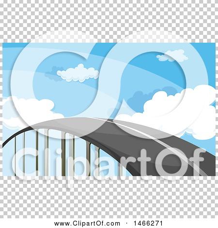 Transparent clip art background preview #COLLC1466271
