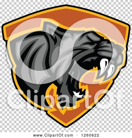 Transparent clip art background preview #COLLC1260622