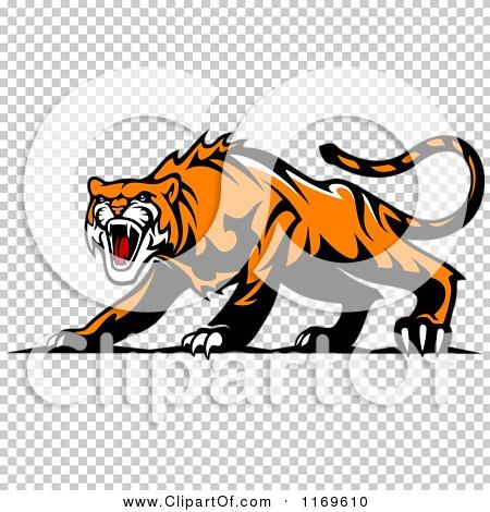 Transparent clip art background preview #COLLC1169610
