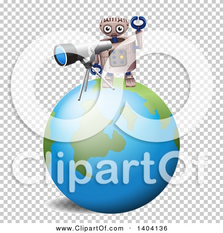 Transparent clip art background preview #COLLC1404136