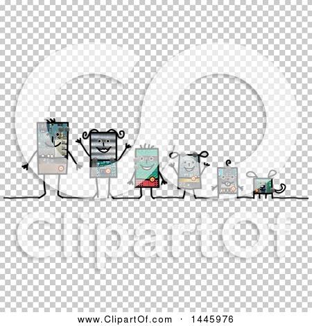 Transparent clip art background preview #COLLC1445976