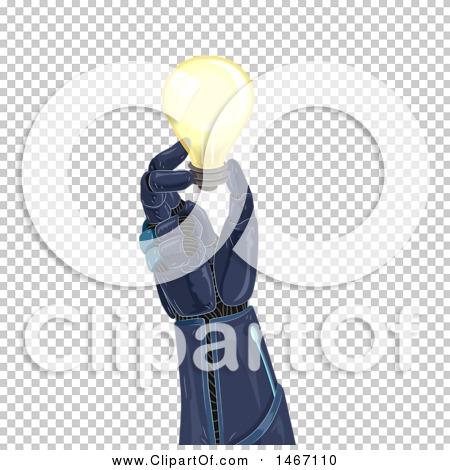 Transparent clip art background preview #COLLC1467110