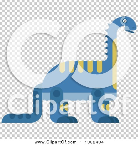 Transparent clip art background preview #COLLC1382484