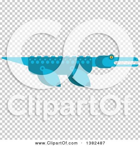 Transparent clip art background preview #COLLC1382487