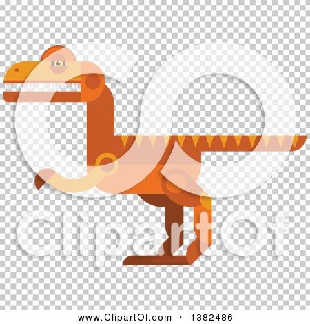 Transparent clip art background preview #COLLC1382486
