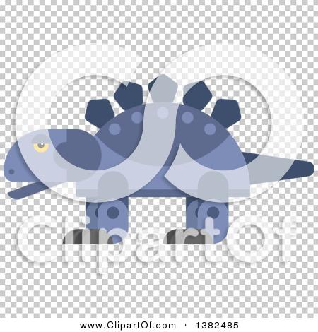 Transparent clip art background preview #COLLC1382485