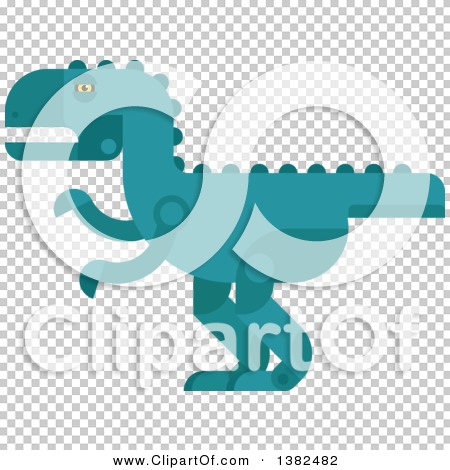 Transparent clip art background preview #COLLC1382482
