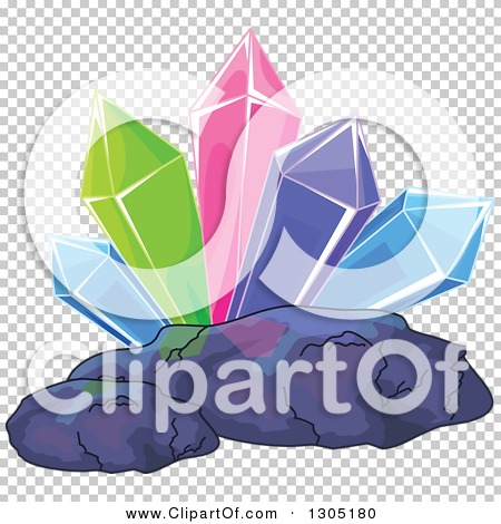 Transparent clip art background preview #COLLC1305180