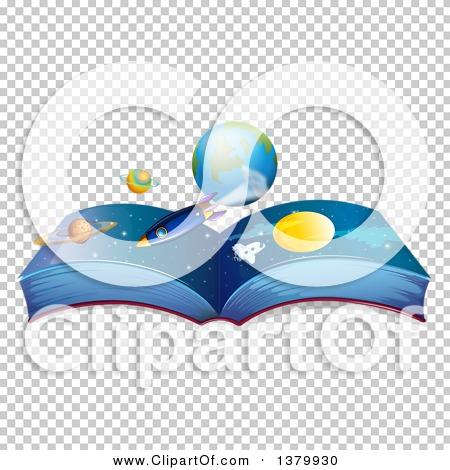 Transparent clip art background preview #COLLC1379930