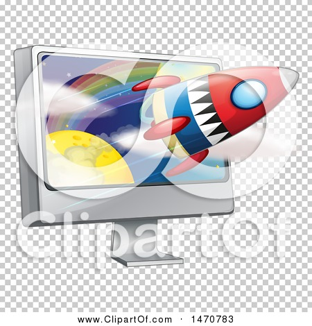 Transparent clip art background preview #COLLC1470783
