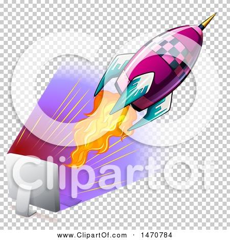 Transparent clip art background preview #COLLC1470784