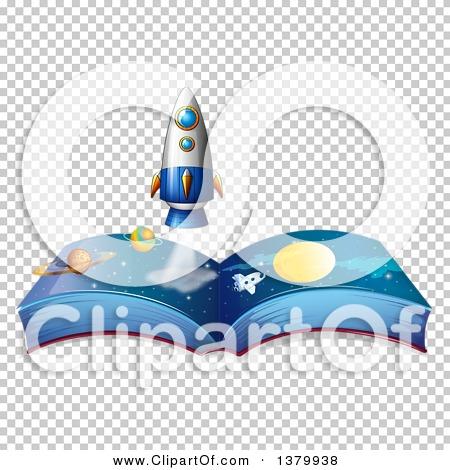 Transparent clip art background preview #COLLC1379938