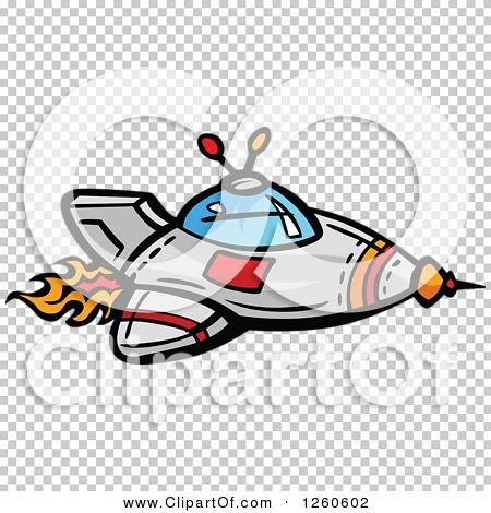 Transparent clip art background preview #COLLC1260602