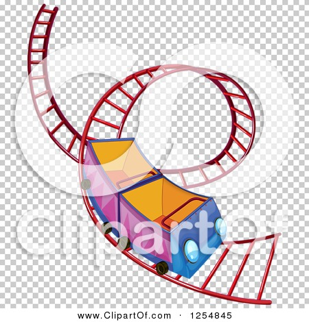 Transparent clip art background preview #COLLC1254845