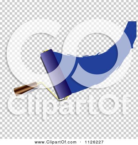 Transparent clip art background preview #COLLC1126227