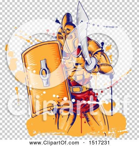 Transparent clip art background preview #COLLC1517231