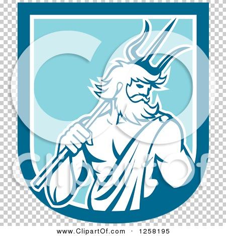 Transparent clip art background preview #COLLC1258195