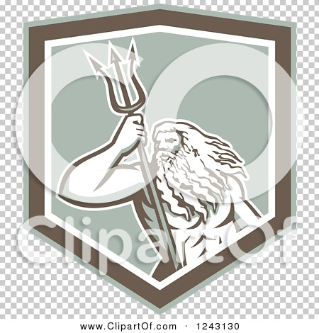 Transparent clip art background preview #COLLC1243130