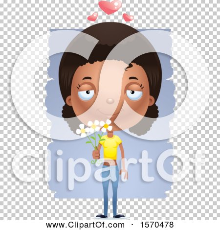 Transparent clip art background preview #COLLC1570478