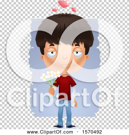 Transparent clip art background preview #COLLC1570492