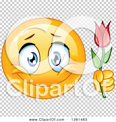 Transparent clip art background preview #COLLC1381483
