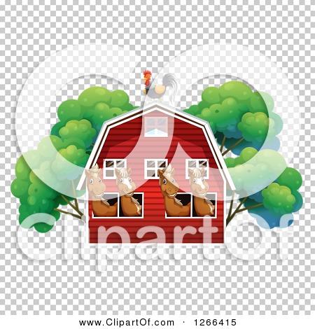 Transparent clip art background preview #COLLC1266415