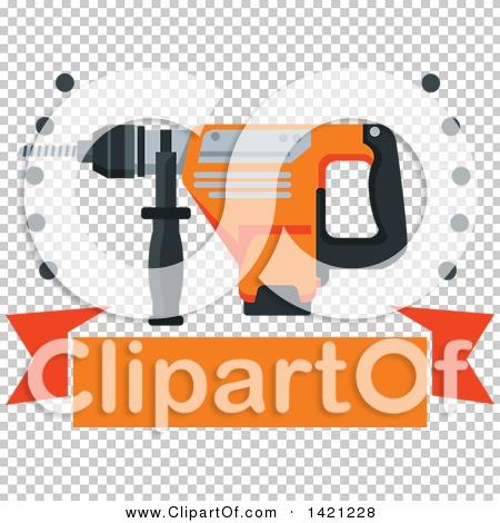 Transparent clip art background preview #COLLC1421228