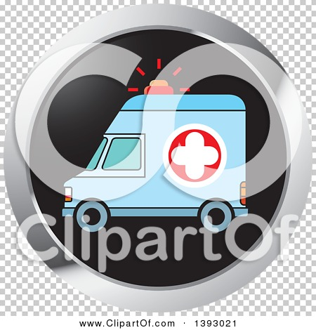 Transparent clip art background preview #COLLC1393021