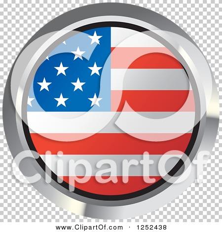 Transparent clip art background preview #COLLC1252438